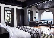 отель Intercontinental Danang Resort: Resort Premium Ocean View