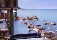 отель Intercontinental Danang Resort: Royal-Residence Бассейн