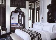 отель Intercontinental Danang Resort: Royal-Residence
