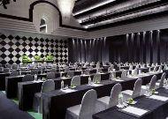 отель Intercontinental Danang Resort: Конференц зал
