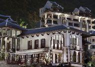 отель Intercontinental Danang Resort: Ресторан La Maison