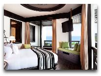 отель Intercontinental Danang Resort: Premium-King Room