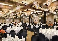 отель Intercontinental Hanoi Westlake: Банкетный зал