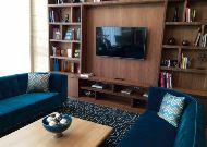 отель Intourist Hotel Baku, Autograph Сollection: Библиотека