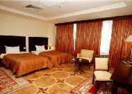 отель Intourist Palace Hotel: Номер Superior Street