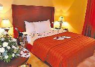 отель Intourist Palace Hotel: Номер deluxe Pool