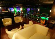 отель Intourist Palace Hotel: Ночной клуб Дискориум