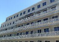 отель Intourist Palace Hotel: Фасад отеля