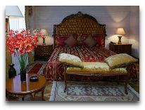 отель Intourist Palace Hotel: Номер Premier Suite