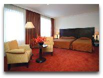 отель Intourist Palace Hotel: Номер Superior Pool