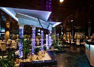 отель Ялта – Интурист: Ресторан