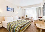отель Ялта – Интурист: Стандартный номер
