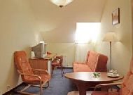 отель Rixwell Irina Hotel: Номер Family room