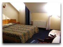 отель Rixwell Irina Hotel: Номер superior
