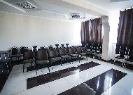 отель Iris: Конференц зал