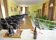 отель Irmeni: Конференц зал