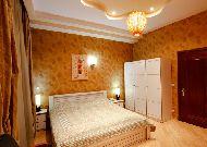 отель Irmeni