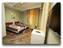 отель Irmeni: Стандартный номер