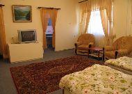отель Irshad Hotel: Номер Standard