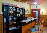 отель Irshad Hotel: Бар