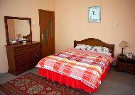 отель Irshad Hotel: Номер Suite Apartaments