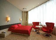 отель Islande: Номер Suite