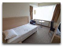 отель Islande: Номер standard