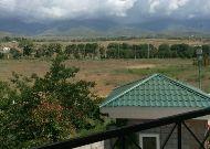 отель Karven Issuk Kul: Апартаменты