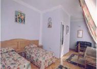 отель Isuz Hotel: Двухместный номер TWIN