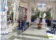 отель Isuz Hotel: Салон красоты