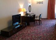 отель Jannat Regency: Номер Executive Suite