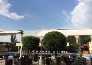отель Jannat Regency: Бассейн отеля