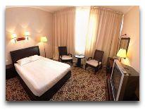отель Jannat Regency: Номер Superiop Dbl