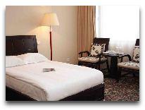отель Jannat Regency: Номер Superiop Sngl