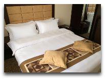 отель Jannat Regency: Номер Sngl эконом