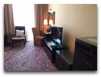 отель Jannat Regency: Номер Superior Sngl