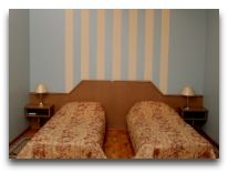 отель Jelgava: Номер Mini-luxe