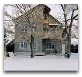 дом отдыха Гостевой дом «Женя & Люда»