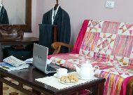 отель Jipek Joli: Номер Superior Junior Suite