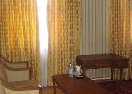 отель Jipek Joli: Номер Comfort Junior Suite