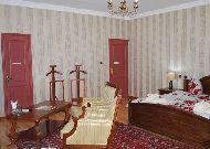 отель Jipek Joli: Номер Junior Suite