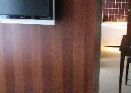 отель Johan: Корпус SPA номер Suite