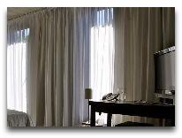 отель Johan: Номер Junior Suite
