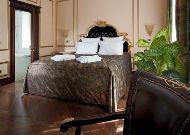 отель Джоконда: Номер двухместный классический