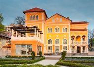 Отель Джоконда