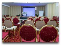 отель Джоконда: Конференц-зал