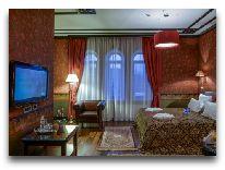 отель Джоконда: Номер двухместный классический улучшенный