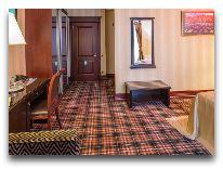 отель Джоконда: Номмер двухместный классический