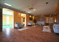 отель Jolanta: Сауна