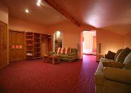 отель Jolanta: Номер Suite